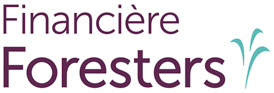 Groupe SFGT - Cabinet de services financiers